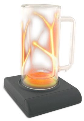 cana cu plasma