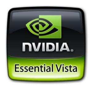 Drivere pentru Vista de la NVIDIA