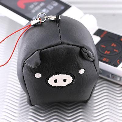 Chinese Pig Year