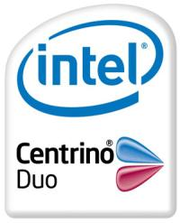 Centrino Duo
