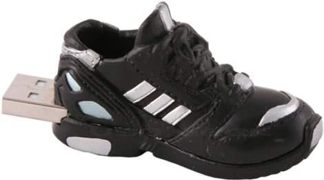 pantof sport cu memorie