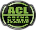 Arena Cyber League