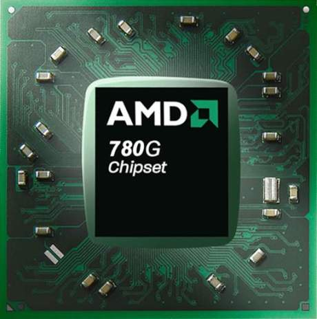 AMD 790G