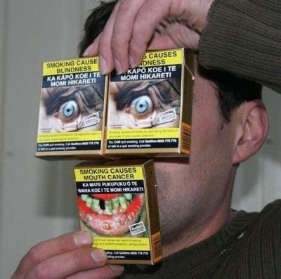 poze pachet tigari