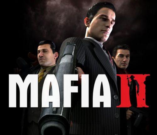 __mafia