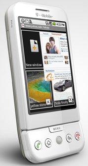 HTC Google G1