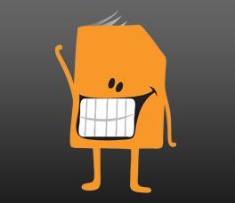sim gratuit Orange