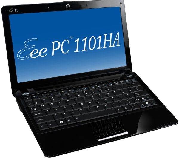 Eee PC 110HA