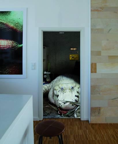 Amber Studio prezintă primul joc dezvoltat în întregime sub IP propriu