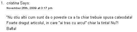 tnt_comment
