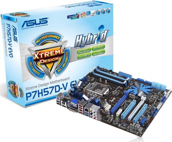 P7H57D-V-EVO