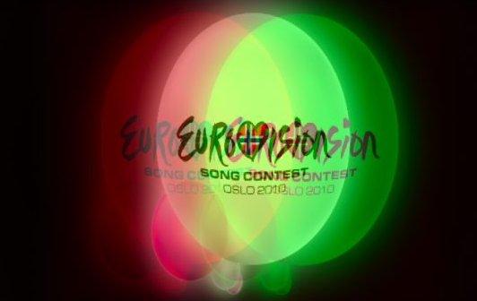 3d eurovision 2010