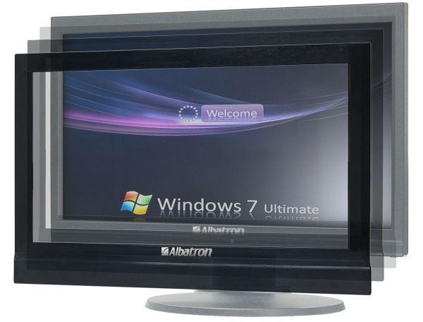External-Multi-Touch-ModuleOTM