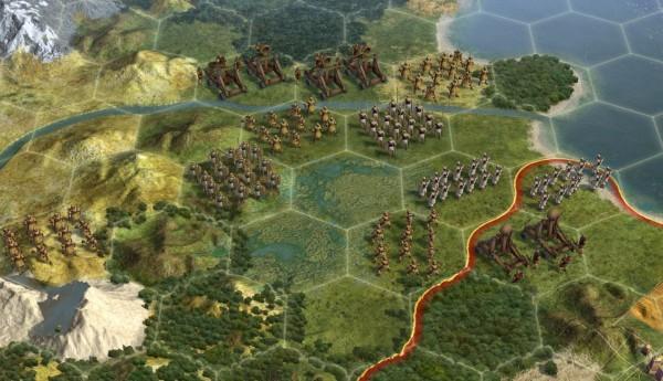 civilization-5-V