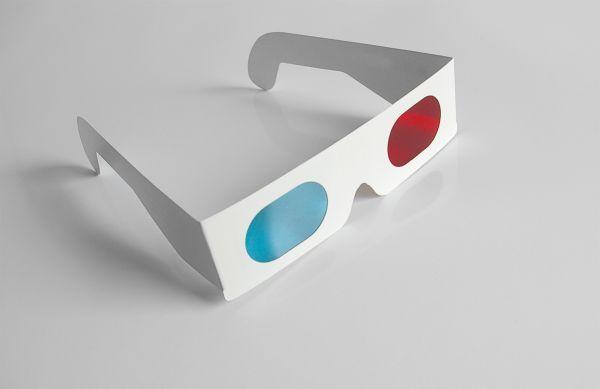 Vanzari record 3D