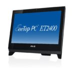 EeeTop PC ET2400 all-in-one