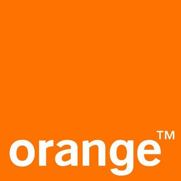 Noi oferte de la Orange
