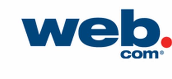 Web.com cumpara Register.com