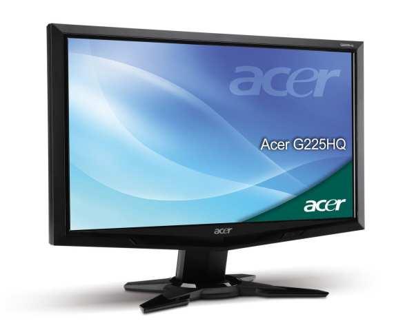 acer g225hq