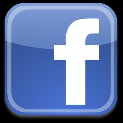 Facebook Detecteaza Chipurile Din Poze