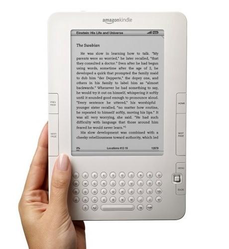 E-book-urile
