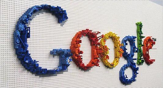 Google imagini