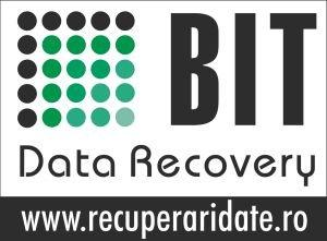 logo bitdata recovery