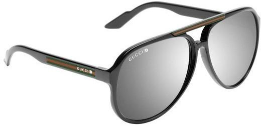 Ochelari Gucci 3D