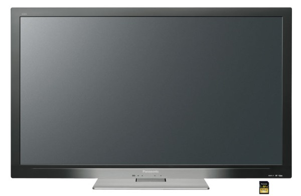 panasonic-tv