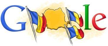 România va fi reprezentată la MWC 2018 de 13 companii