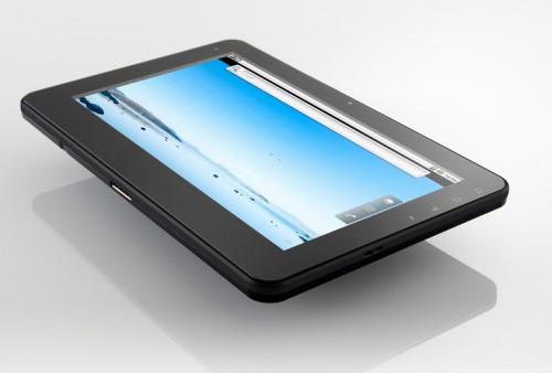 tableta-onkyo