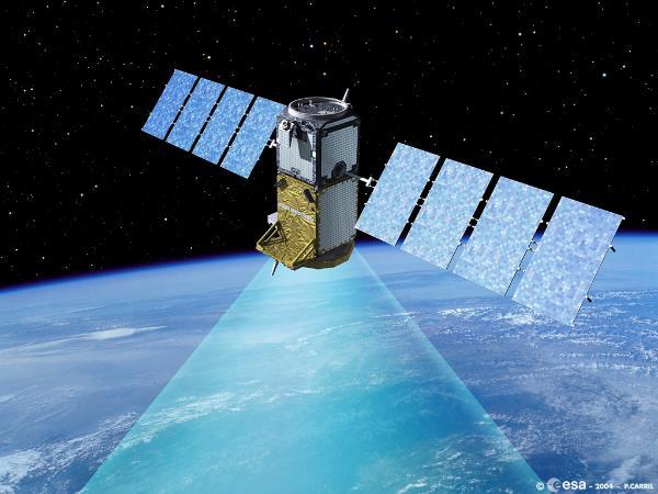 SpaceX Falcon 9 a lansat cu succes satelitul SES-10