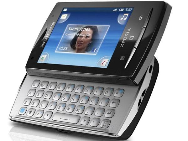 Sony-Ericsson-XPERIA-X10-mini-pro_1