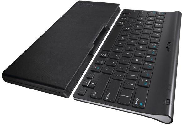 accesorii tablete ipad