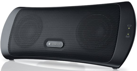 accesorii tablete ipad speakers