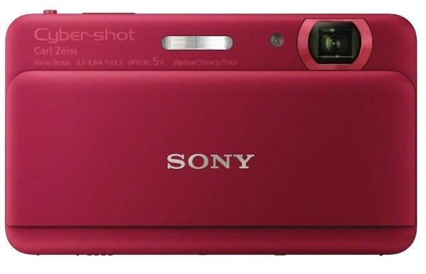 Sony TX-55