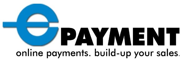 epayment-