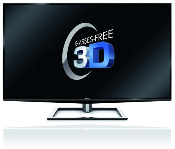 ANCOM finalizează cea de-a patra licitație pentru multiplexurile de televiziune digitală terestră
