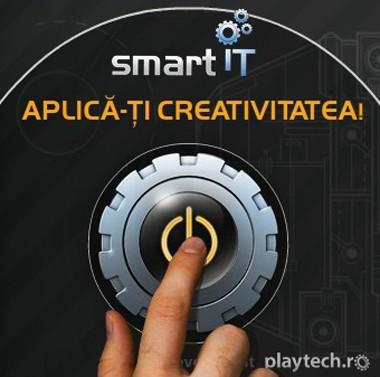 Smart IT