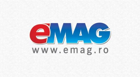 Fundația eMAG deschide 14 centre afterschool la sate și 14 centre de pregătire pentru performanță