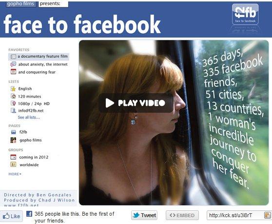 Cum identificăm știrile false de pe Facebook?