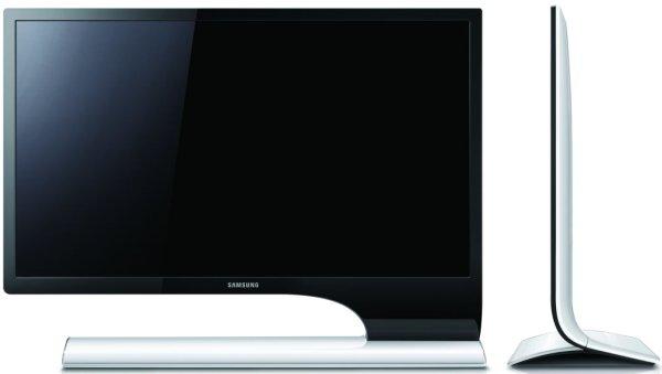 samsung Seria 7 Monitor