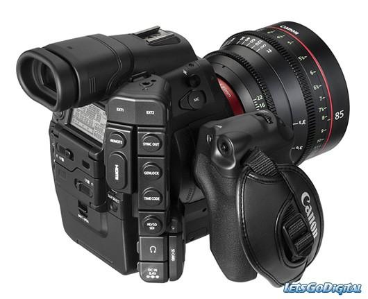 Canon EOS C300 (4)