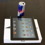 pcnews_apple_ipad_4541