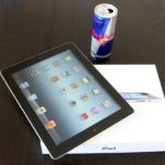 pcnews_apple_ipad_4546