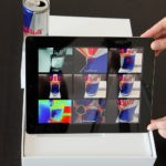 pcnews_apple_ipad_4547