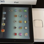 pcnews_apple_ipad_4552