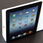 pcnews_apple_ipad_4554