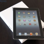 pcnews_apple_ipad_4557