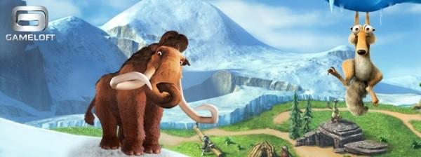 Jocul Ice Age Village prinde la public